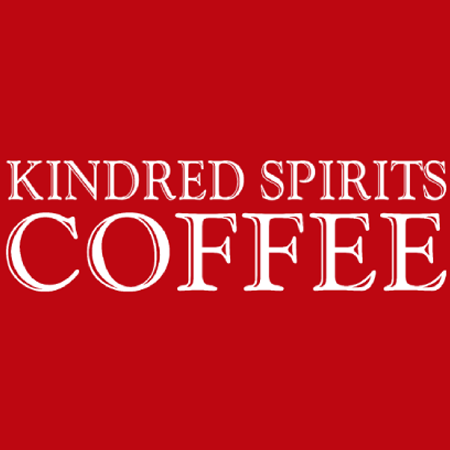 Kindred Spirits Coffee