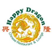Happy Dragon Restaurant