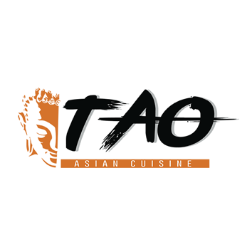 Tao Asian Pelham