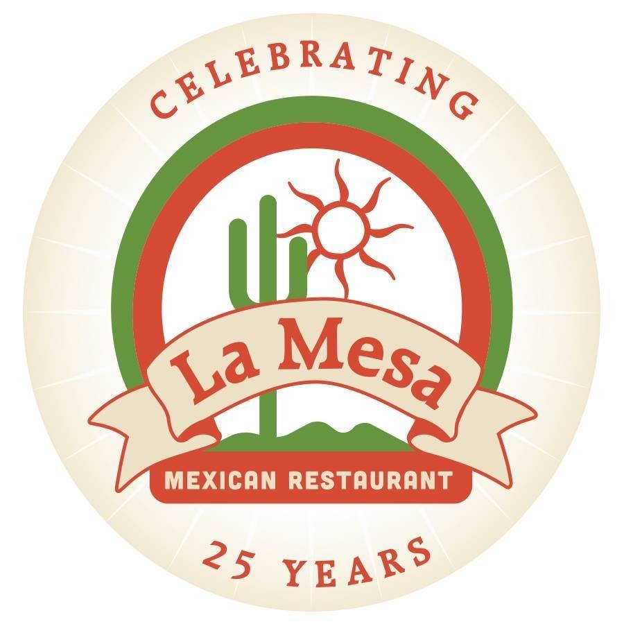 Las Mesas Mexican Grill