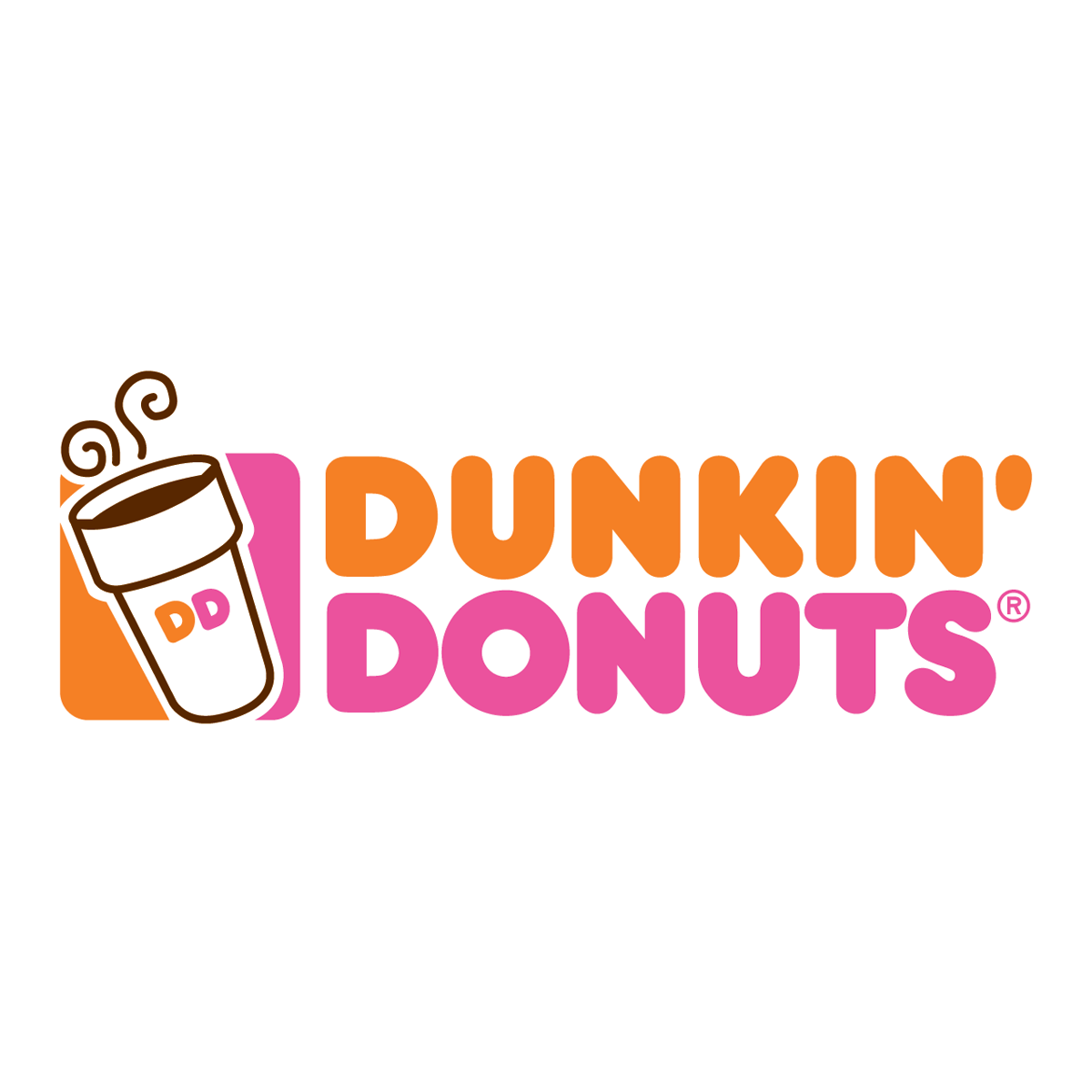Dunkin' Donuts | 120th St