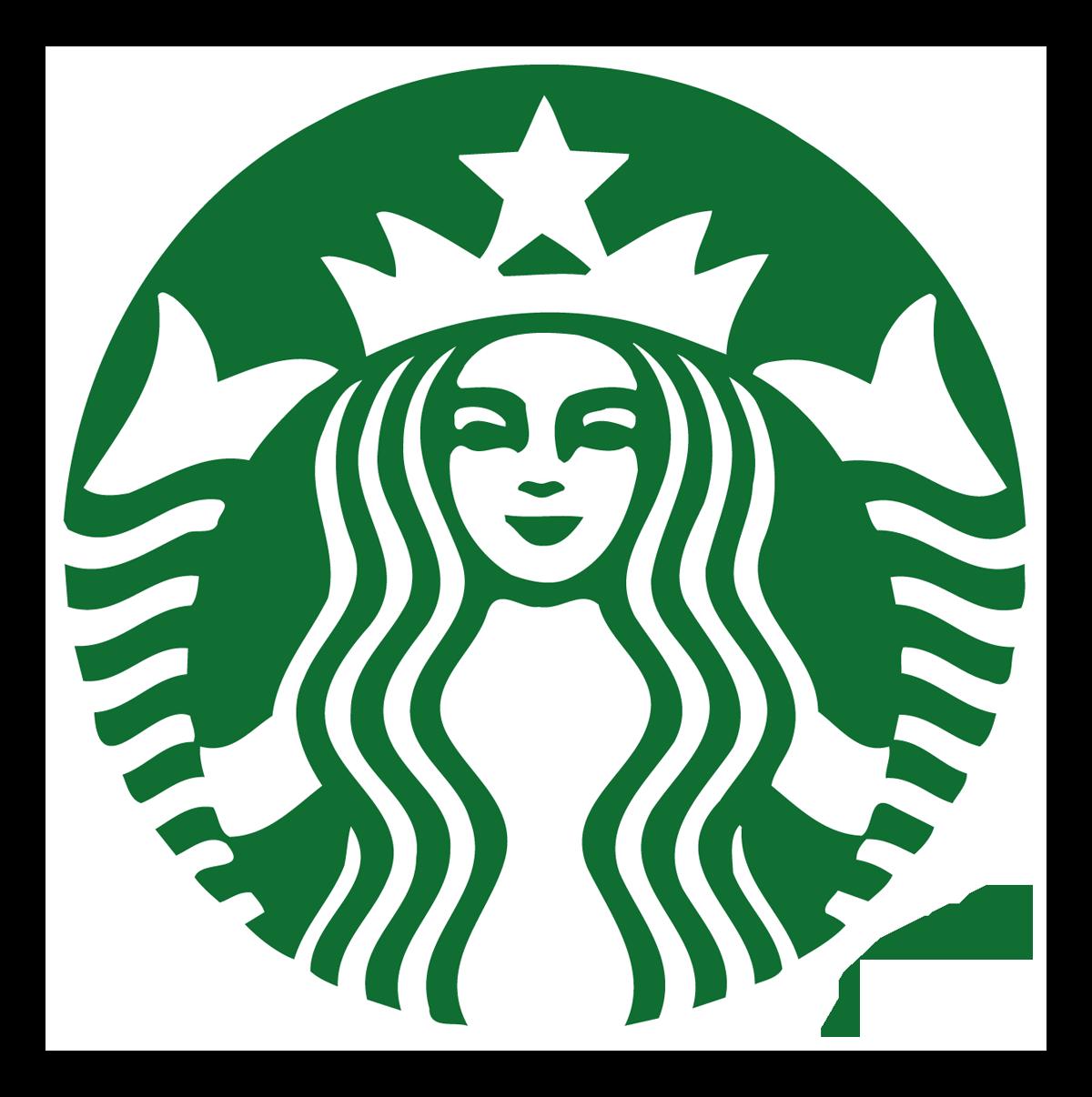 Starbucks | 17th St