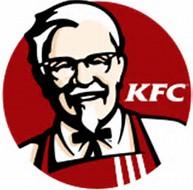 KFC - Mt Vernon
