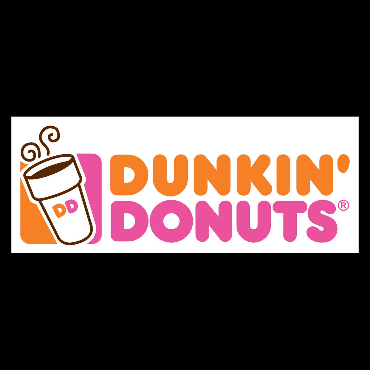 Dunkin' Donuts | Berlin