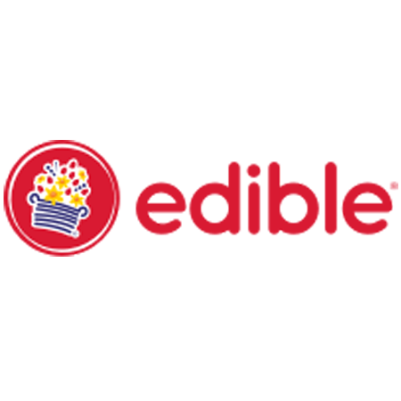 Edible Arrangements - Brentwood