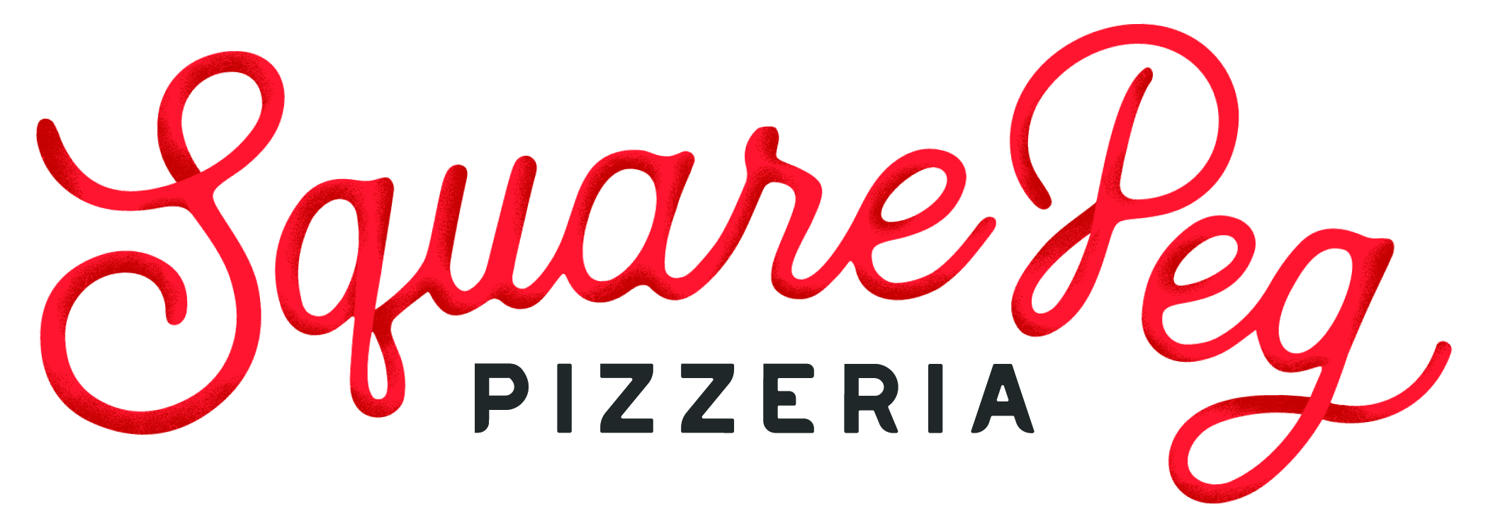 Square Peg Pizzeria