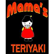 Mama's Teriyaki