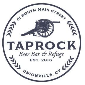 Taprock Beer Bar & Refuge