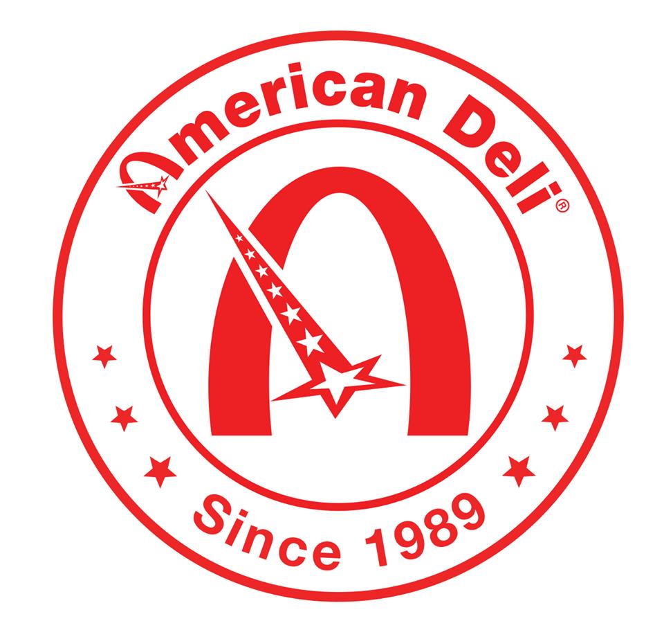 American Deli Talladega