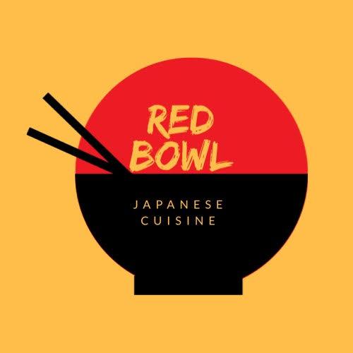 Red Bowl Talladega