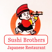 Sushi Brothers