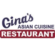 Gina's Asian Cuisine Restaurant