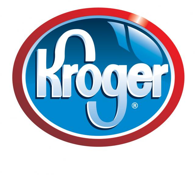 Kroger Grocery Delivery