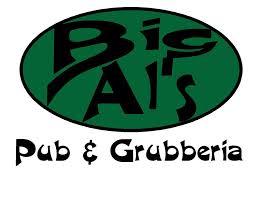 Big Al's Pub & Grubberia