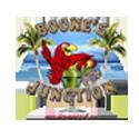 Boones Junction
