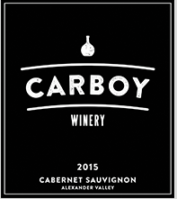 Carboy Winery