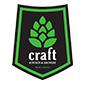 Craft Kitchen & Brewery