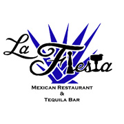 La Fiesta Mexican Kitchen