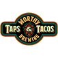 Worthy Brewing Taps & Tacos