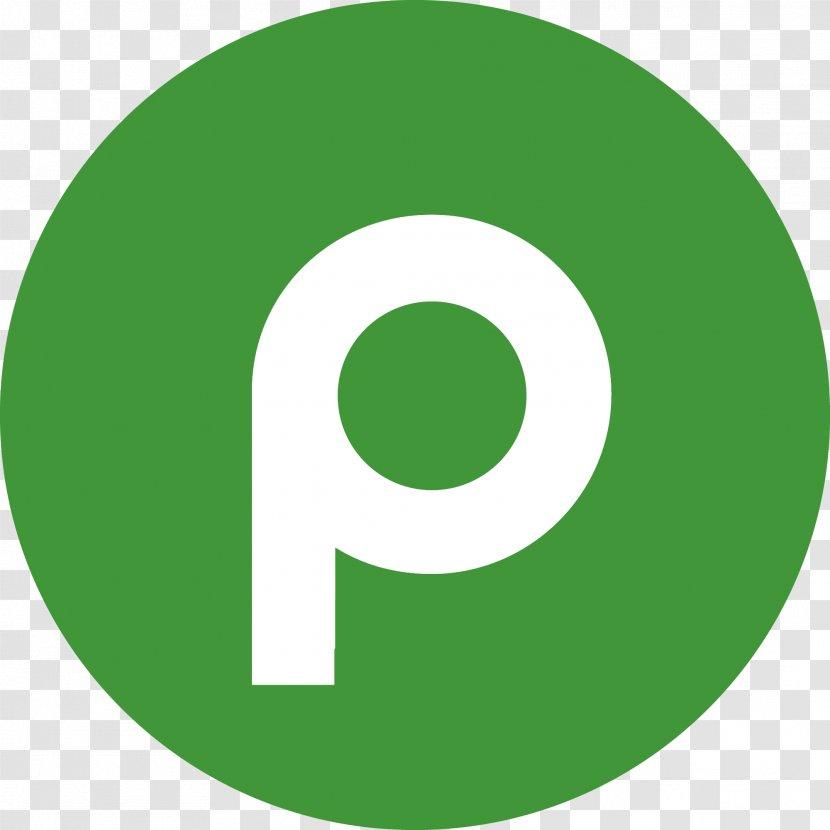 Publix Grocery