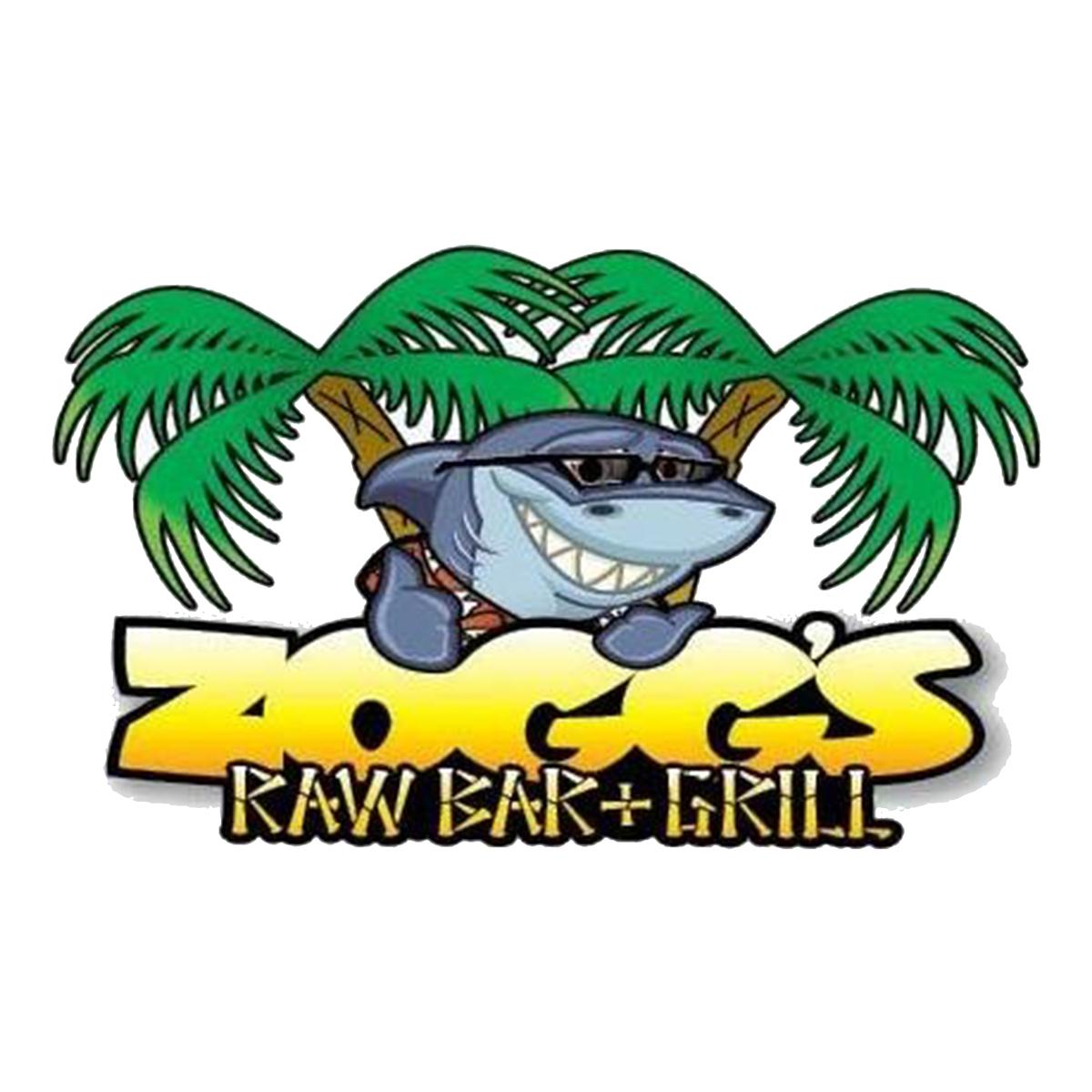 Zoggs Raw Bar | Rehoboth