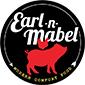 Podski - Earl -n- Mabel