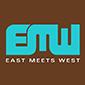 Podski - East Meets West