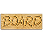 Podski - Board