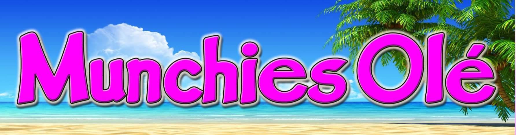 Munchies Ole, Inc.