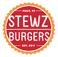 Stewz Burgers