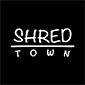Shred Town - Shred Town Redmond