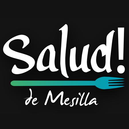 Salud! de Mesilla