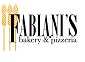 Fabiani's Bakery and Pizzeria - KIHEI