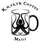 Kraken Coffee - Central Maui