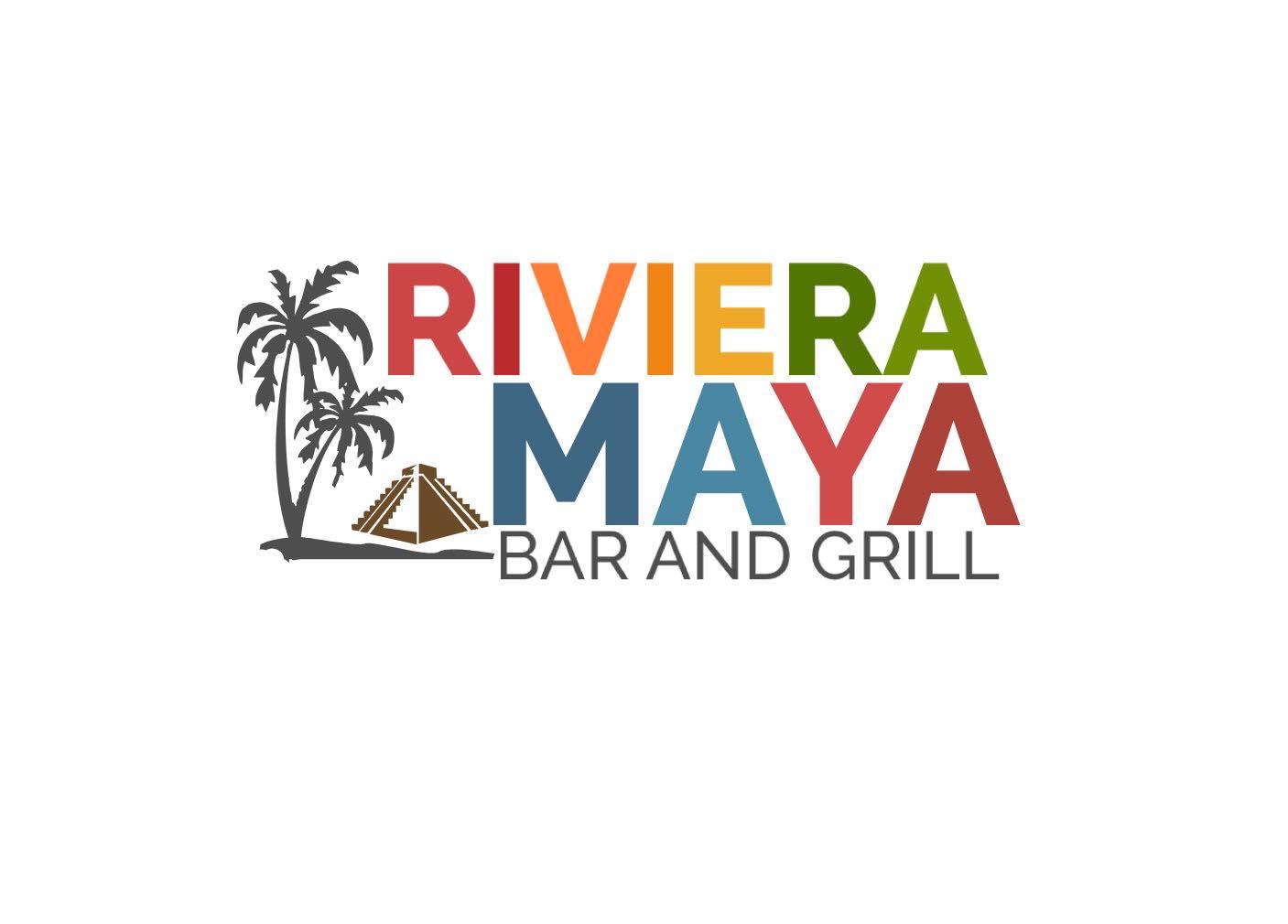Riviera Maya Bar & Grill