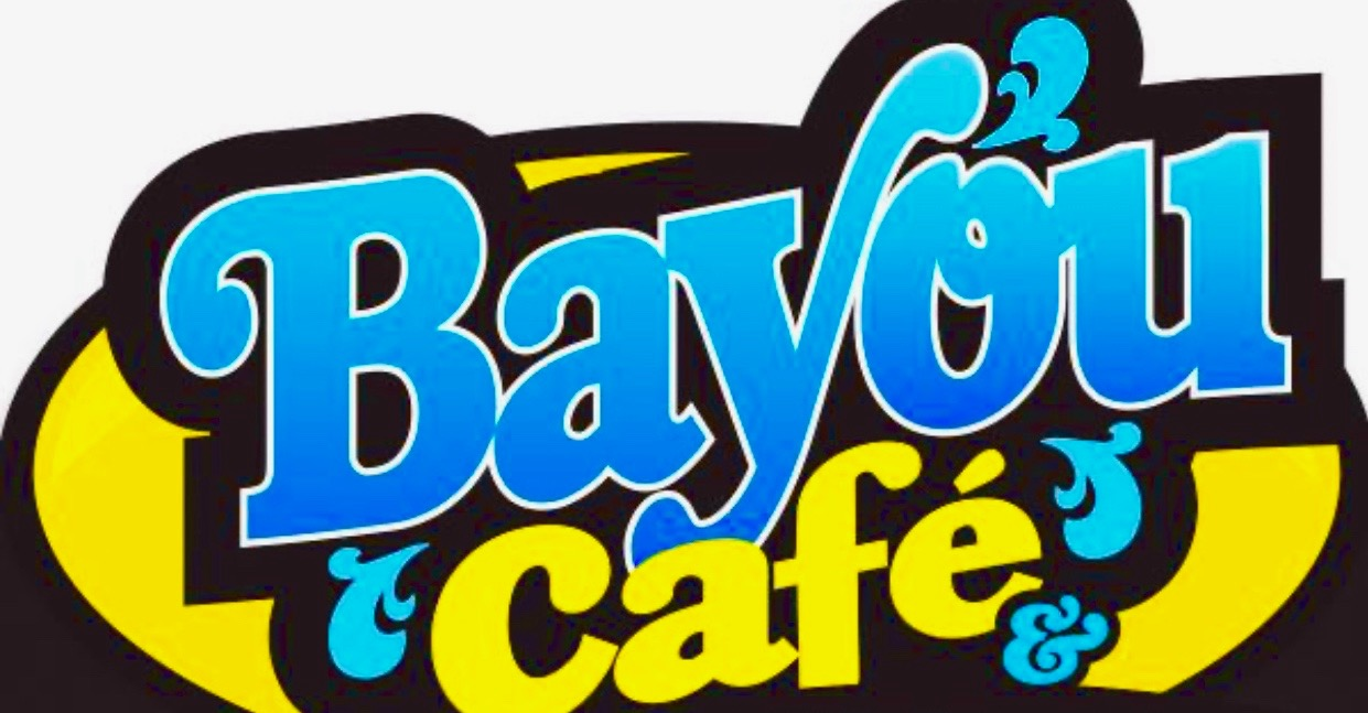 Bayou Cafe - Beaumont