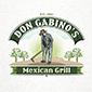Don Gabino's Mexican Grill