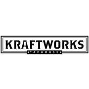 Kraftworks Taphouse