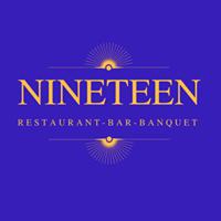 Nineteen Restaurant Bar & Banquet