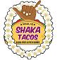 Shaka Tacos - Central Maui