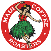Maui Coffee Roasters - Central Maui