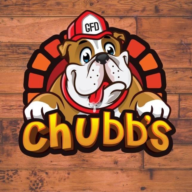 Chubb's Smokehouse