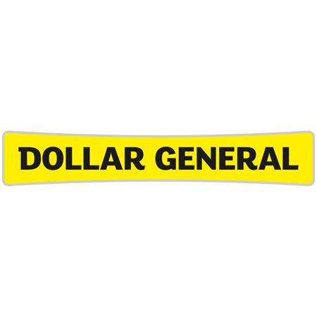 Dollar General - GA Hwy 96