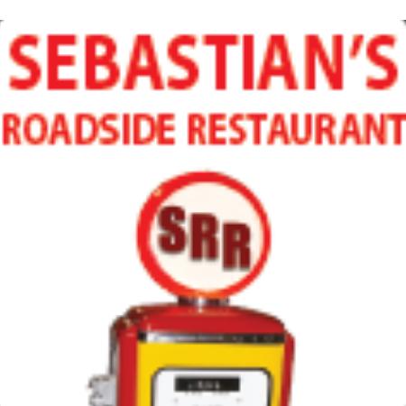 Sebastian's Roadside Restaurant
