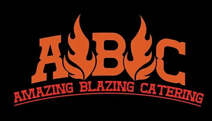 Amazing Blazing BBQ & Catering