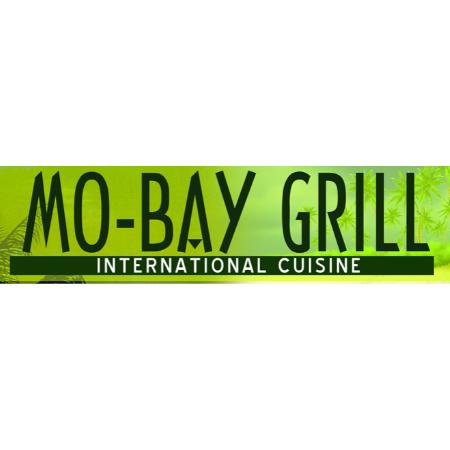 Mo Bay Grill