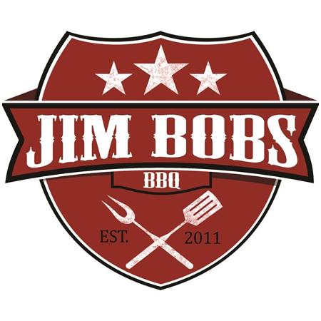 Jim Bobs BBQ - Foster Road