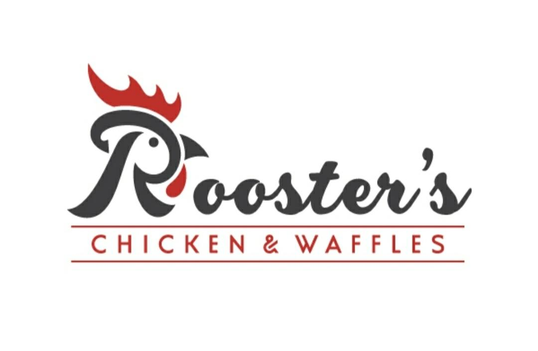 Rooster's Chicken & Waffles