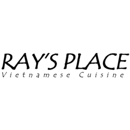 Ray's Place Vietnamese Cuisine