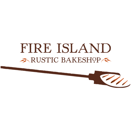 Fire Island Rustic Bakeshop - 16th Avenue